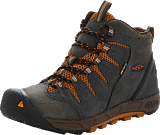 Keen - BRYCE MID WP RAVEN/CATHAY S