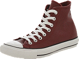 Converse - All Star Leather Hi Andorra
