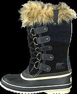 Sorel - Joan Of Arctic NL1540-010 Black