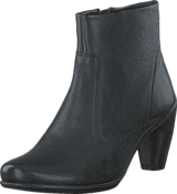 Ecco - Sculptured 65 Black