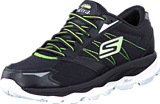 Skechers - Skx Go-Run Ultra