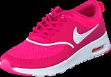 Nike - Wmns Nike Air Max Thea Vivid Pink/Summit White