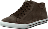 Lloyd - Edd Tdm  (dark brown)