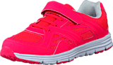 Gulliver - Shoes 435-0210 Pink