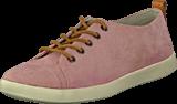 Duffy - 87-11932 Pink