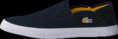 Lacoste - Bellevue Slip USM Dark Blue