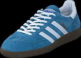 adidas Originals - Handball Spezia Blue/Running White Ftw