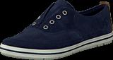 Timberland - C8843R Casco Bay FTW Blue