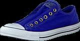 Converse - All Star Slip Ox Radio Blue