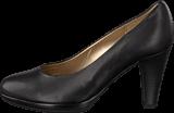 Gabor - 95.220-27 Black