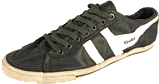 Gola - Quota Leather