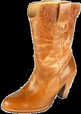Sancho Boots - Dolomite