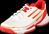 adidas Sport Performance - adiZero Feather