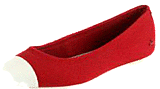 Lacoste - Cavalier 2