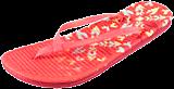 Nike - WMNS Solarsoft Thong SL