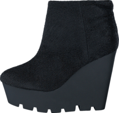 Cheap Monday - Monolit boot