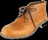 Skechers - 63601