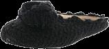 Ruby Brown - 4815
