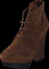 Hoss - Ankle Boot