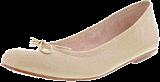 Bloch - Patent Ballerina