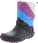 Crocs - Crocband 2.5 Multi Winter Boot
