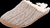 Sorel - Nakiska Slide Knit?