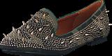 SBar - Loafer