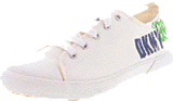 DKNY - WOOSTER LOW