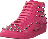 Pieces - Candy sneaker studs