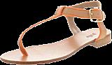 A Pair - AP322