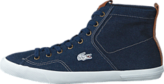 Lacoste - RAMER MID CRE