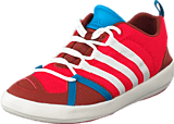 adidas Sport Performance - BOAT LACE K