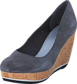 Esprit - Ellena Wedge