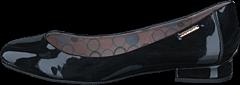 Esprit - Q10305