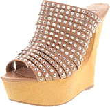 Steve Madden - Luccious