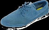 DC Shoes - POOL LE