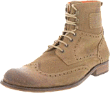 Superdry - Lucas Boot