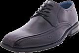 Nome - Mens Shoe