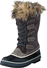 Sorel - Joan Of Arctic?