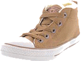 Converse - AS Street She-Slip