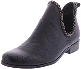 Bianco - Nete Leather Boot