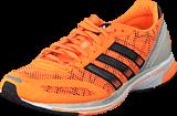 adidas Sport Performance - Adizero Adios 2 W