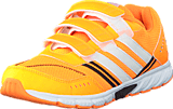 adidas Sport Performance - A-Faito Lt Cf K