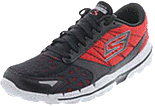 Skechers - Go-Run 3