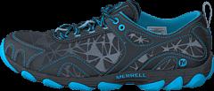 Merrell - Hurricane Lace W