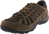 Columbia - Peakfreak Enduro Mid Leather Outdry