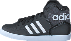 adidas Originals - Extaball W Core Black/Ftwr White/Grey
