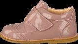 Angulus - 2399-101 Pink