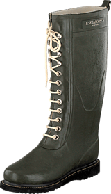 Ilse Jacobsen - Long Rubber Boot Army