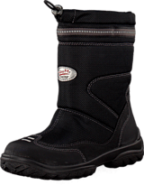 Superfit - Snowcat  -  Gore-Tex Black